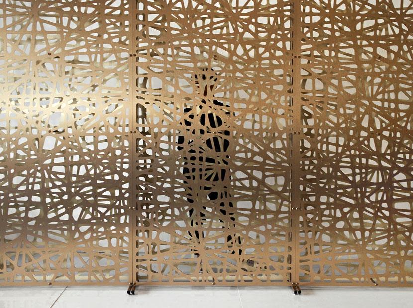 Freestanding on Modern Office Waiting Room Design